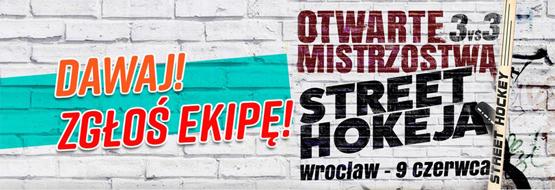 Street_Hokej_Mistrzostwa