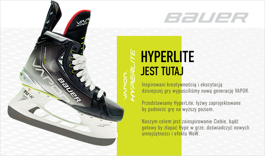 HyperLite_Łyżwy