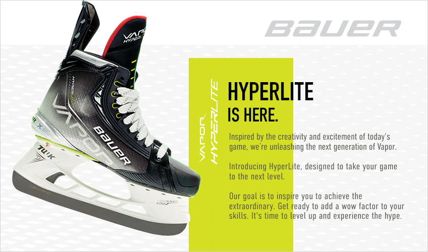HyperLite_Ice_Skates