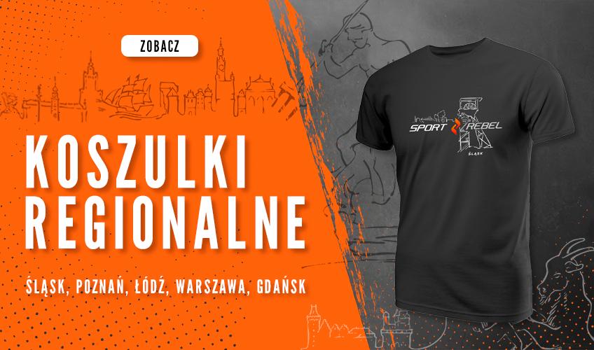Koszulki_Regionalne