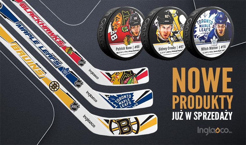Produkty_Inglaco_NHL