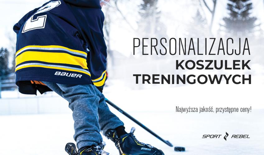 Personalizacja_Koszulki