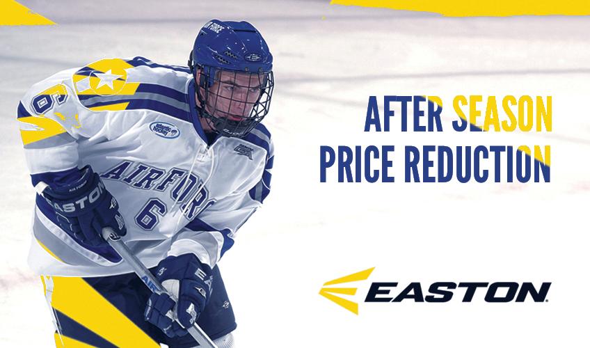 Easton_Price_Reduction