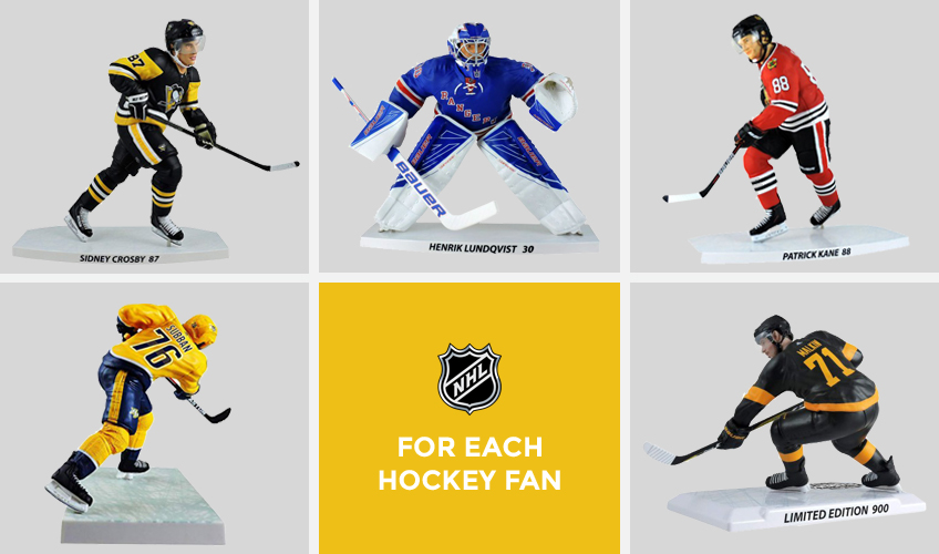 NHL_Figure