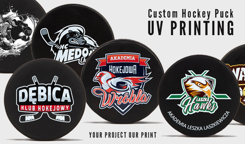 Custom_Hockey_Puck
