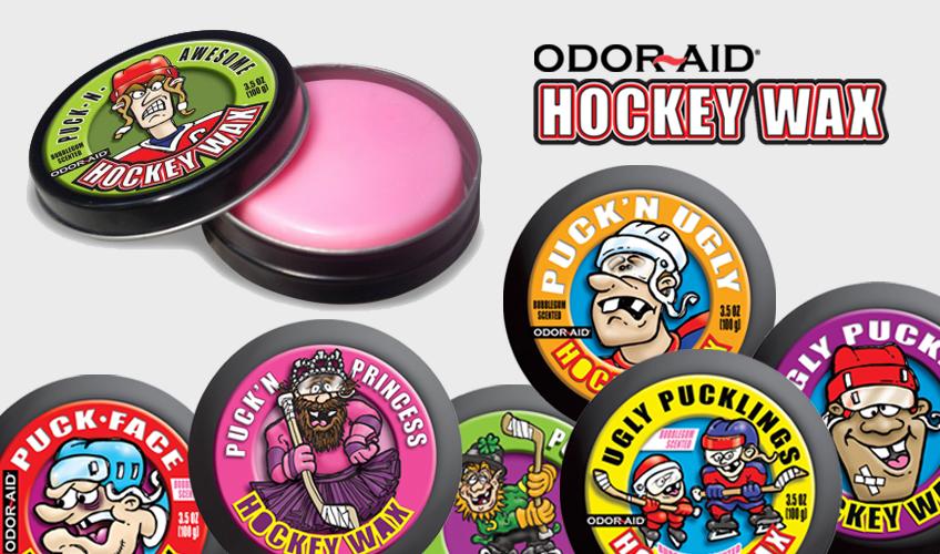 Odor_Aid_Hockey_Wax