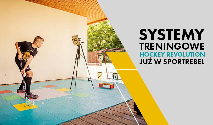 Systemy_Treningowe