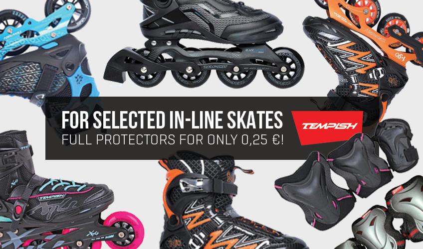 Skates_Tempish_Protectors
