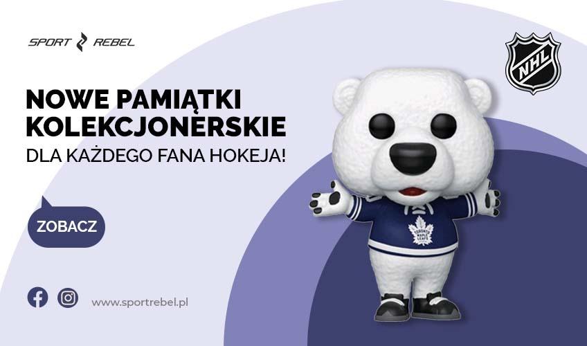 Nowości_NHL