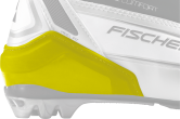 fischer-CUFFS-SHELLS-LACING.jpg