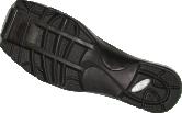 fischer-soles-bc.jpg