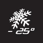 PVC-is-resistent-till-temperature25.png