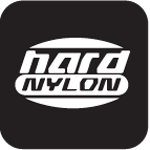 hard-nylon.png